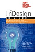 Indesign Ideabook (05 Edition)