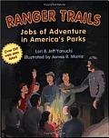 Ranger Trails