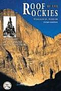 Roof of the Rockies: A History of Colorado Mountaineering