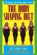 Body Shaping Diet