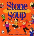 Stone Soup the Comic Strip The Third Collection of the Syndicated Cartoon Strip