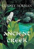 Ancient Creek A Folktale