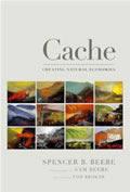 Cache Creating Natural Economies