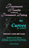 Permanent Results Without Permanent Diet