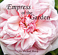 Empress of the Garden
