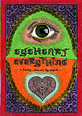 Eyeheart Everything Cover