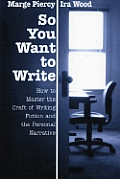 So You Want To Write How To Master The C