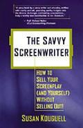 Savvy Screenwriter
