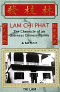 Lam Chi Phat The Chronicle Of An Oversea