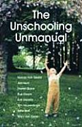 Unschooling Unmanual