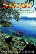 Easykayaker: A Guide to Laid-Back Paddling