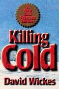 Killing Cold (Jack Petersen Thriller)