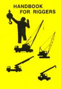 Handbook for Riggers Revised Edition