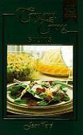 Salads Companys Coming
