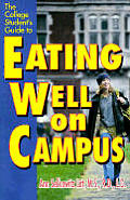College Students Guide To Eating Well on Camp