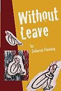 Without Leave