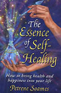 Essence Of Self Healing How To Bring H
