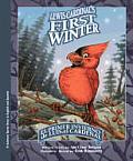 Lewis Cardinals First Winter