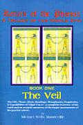 Return Of The Phoenix Book One The Veil