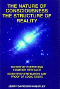 Nature of Consciousness, Structure of Reality