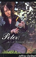 Peter an Ahistorical Romance