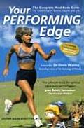 Your Performing Edge The Complete Mind
