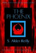The Phoenix (Stella Jones)