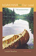 Ndakinna (Our Land): New and Selected Poems