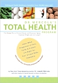 Dr. Mercola's Total Health Program Cover