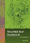 Weather Map Handbook 2nd Edition