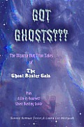 Got Ghosts - Signed Edition