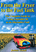 From the Fryer to the Fuel Tank 3rd Edition