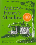 Andrew Henrys Meadow 40th Anniversary Edition