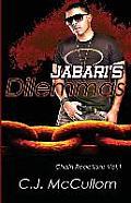 Jabari's Dilemmas