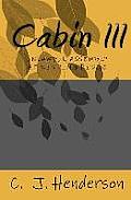 Cabin III