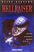 Clive Barkers Hellraiser Collected Best II