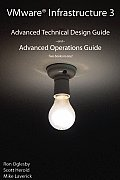 VMware Infrastructure 3 Advanced Technical Design Guide & Advanced Operations Guide