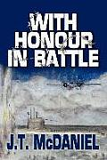 With Honour in Battle