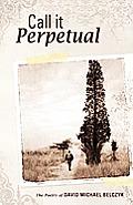 Call It Perpetual