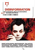 Disinformation The Interviews