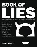 Book of Lies The Disinformation Guide to Magick & the Occult
