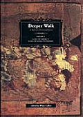 Deeper Walk #02: God of Mercy, God of Relationship