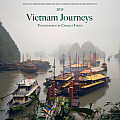 2015 Vietnam Journeys
