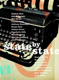 Out of the Book, Volume 3: State by State Cover