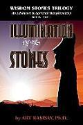 Illumination of the Stones