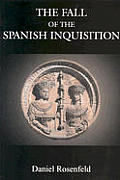 Fall Of The Spanish Inquisition