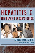Hepatitis C: The Black Person's Guide