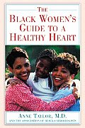 African American Womens Guide to a Healthy Heart