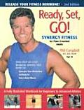 Ready Set Go Synergy Fitness 2ND Edition