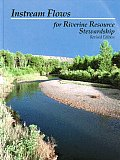 Instream Flows for Riverine Resource 2ND Edition